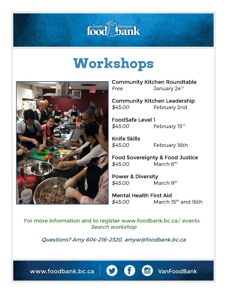 gvfb_jan_march_workshops