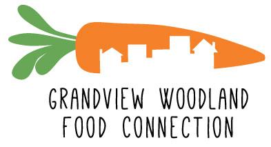 GWFC-Logo-for-Web
