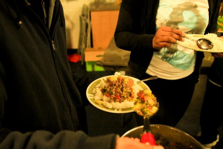 Food Share-21