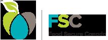 fsc-logo-en-3