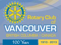 Logo100b