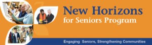 New-Horizons-for-Seniors