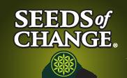 seeds-of-change-logo
