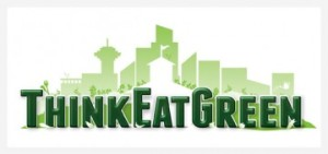 thinkEatGreenLogo-360x170
