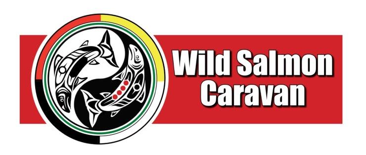 WildSalmonCaravan_logo-2